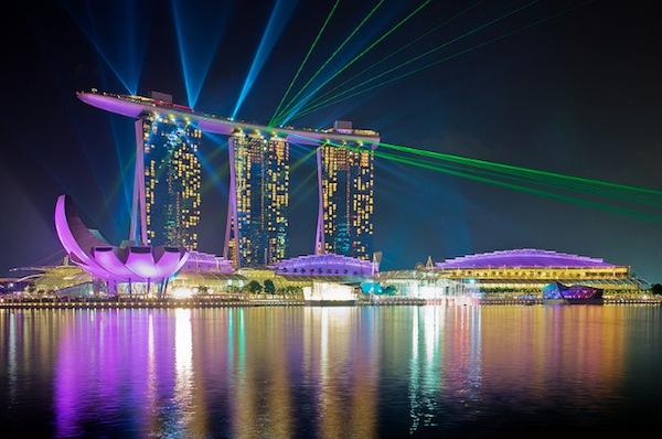 shingapore