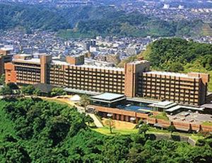 shiroyama00