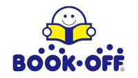bookoff_logo