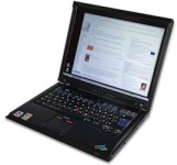 IBM_Thinkpad
