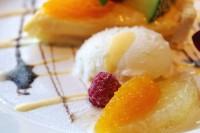 dessert_2