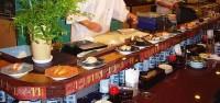 kaiten_sushi