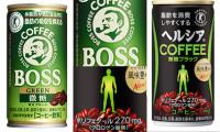 tokuho_coffee
